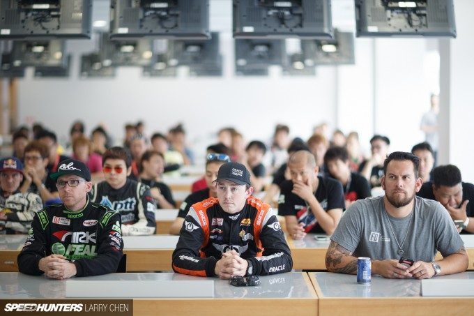 Larry_Chen_Speedhunters_Formula_Drift_Japan-7