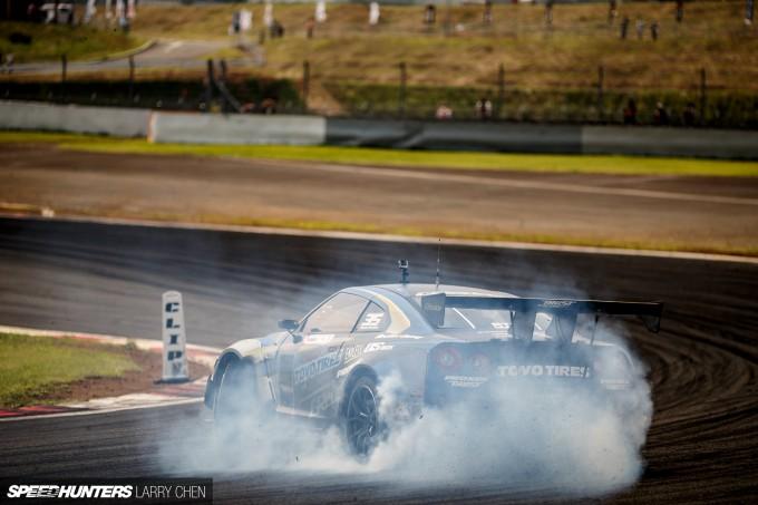 Larry_Chen_Speedhunters_Formula_Drift_Japan-70