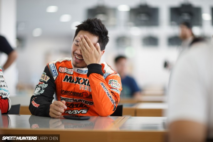 Larry_Chen_Speedhunters_Formula_Drift_Japan-71