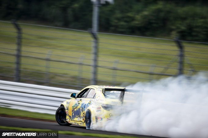 Larry_Chen_Speedhunters_Formula_Drift_Japan-74