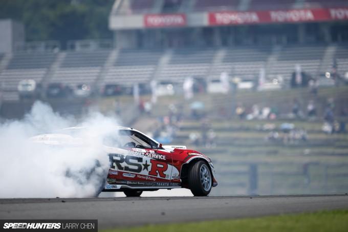 Larry_Chen_Speedhunters_Formula_Drift_Japan-75