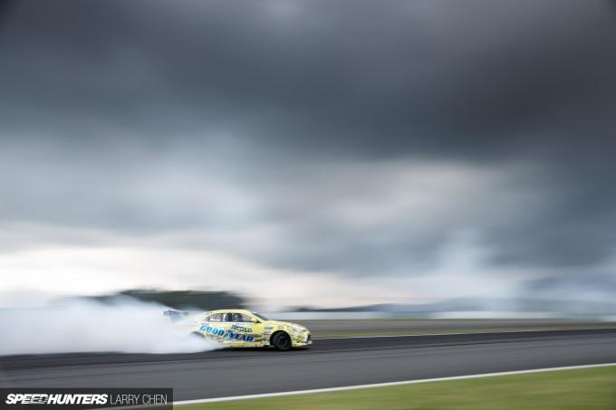Larry_Chen_Speedhunters_Formula_Drift_Japan-76