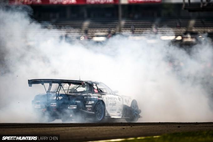 Larry_Chen_Speedhunters_Formula_Drift_Japan-77