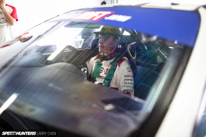 Larry_Chen_Speedhunters_Formula_Drift_Japan-78