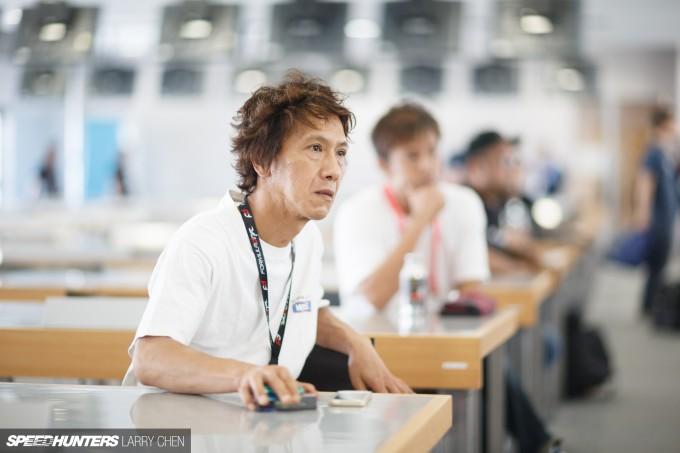 Larry_Chen_Speedhunters_Formula_Drift_Japan-8