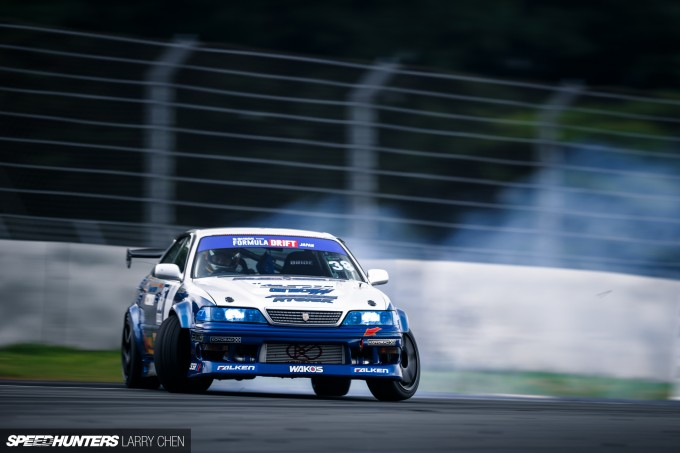 Larry_Chen_Speedhunters_Formula_Drift_Japan-80