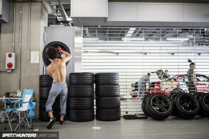 Larry_Chen_Speedhunters_Formula_Drift_Japan-9