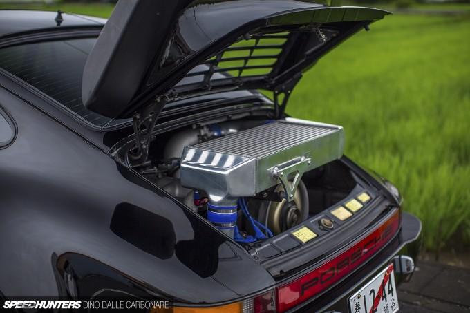 Promodet-930-Turbo-04