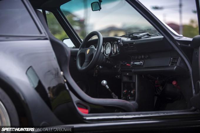 Promodet-930-Turbo-22