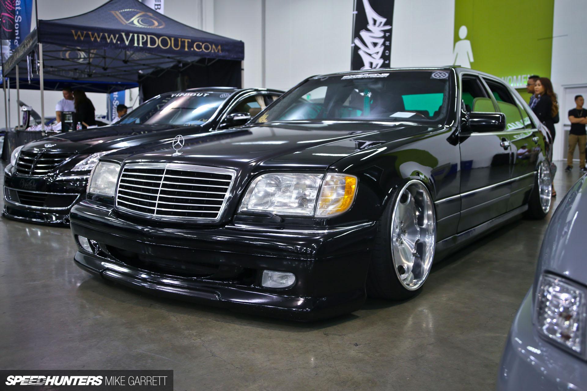 20 absolute vw luxury car wallpaper cool hd