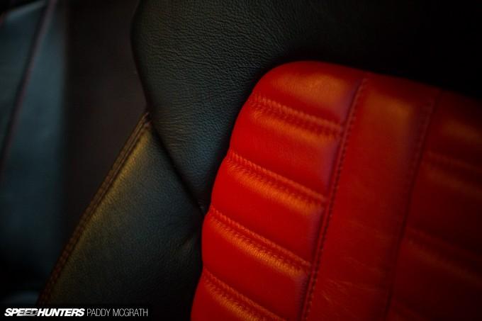 2015 Volkswagen T5 Shaun Lewis PMcG-22