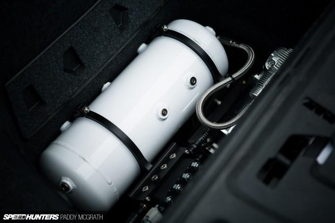 2015 Audi R8 Rotiform Boss PMcG-10