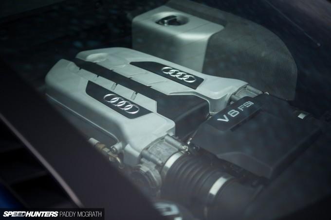 2015 Audi R8 Rotiform Boss PMcG-11