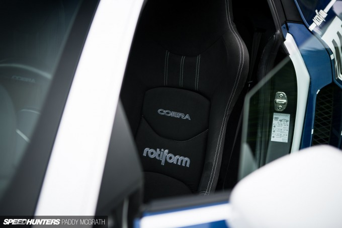 2015 Audi R8 Rotiform Boss PMcG-12