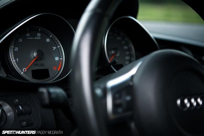 2015 Audi R8 Rotiform Boss PMcG-13