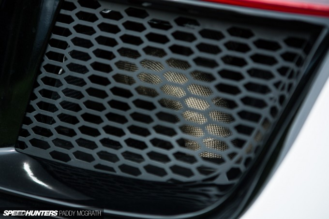 2015 Audi R8 Rotiform Boss PMcG-15