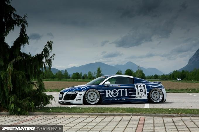 2015 Audi R8 Rotiform Boss PMcG-25