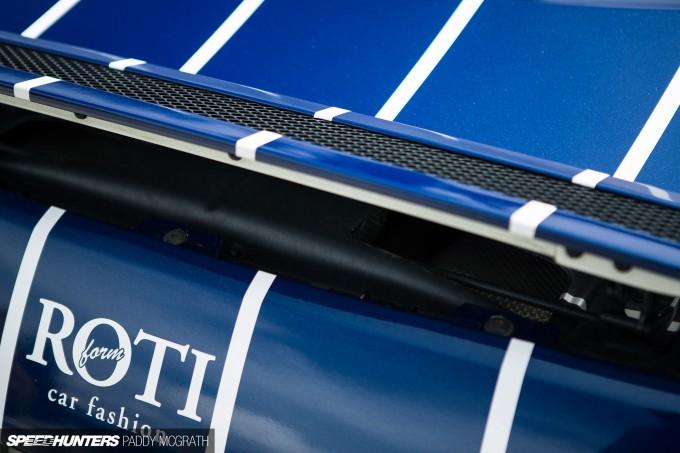 2015 Audi R8 Rotiform Boss PMcG-28