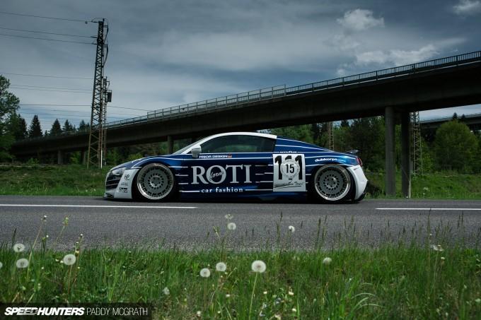 2015 Audi R8 Rotiform Boss PMcG-3