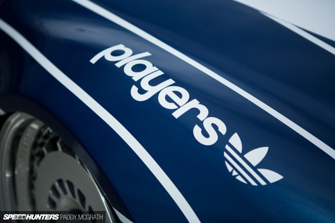 2015 Audi R8 Rotiform Boss PMcG-32