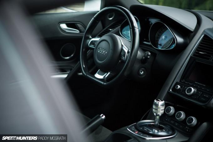 2015 Audi R8 Rotiform Boss PMcG-39