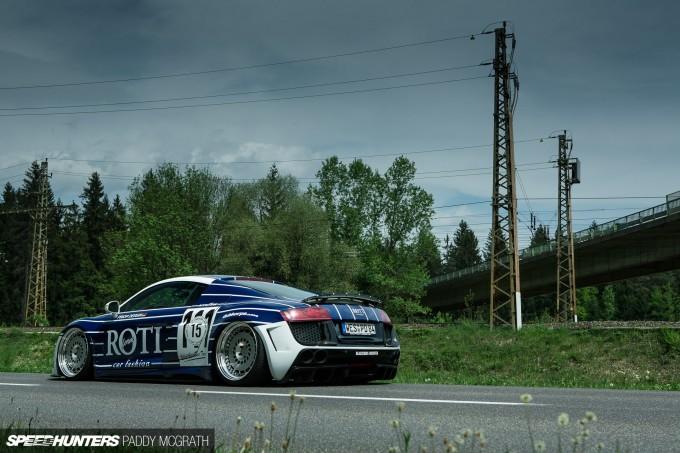 2015 Audi R8 Rotiform Boss PMcG-4