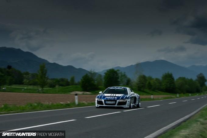 2015 Audi R8 Rotiform Boss PMcG-41