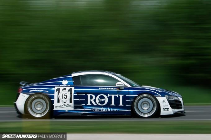 2015 Audi R8 Rotiform Boss PMcG-44