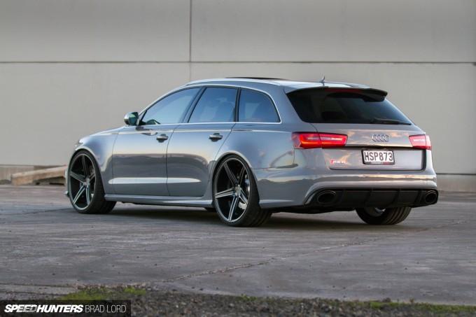 Audi_RS6_7216