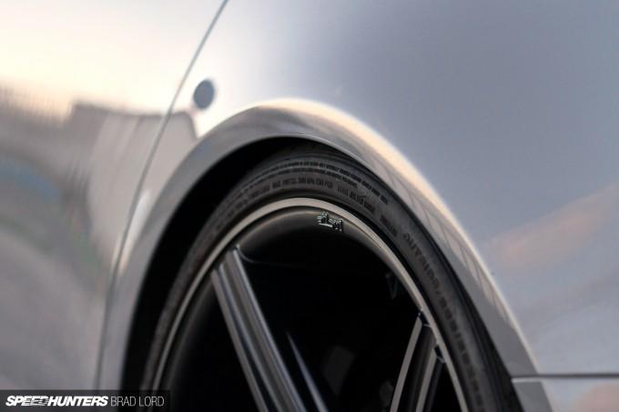 Audi_RS6_7224