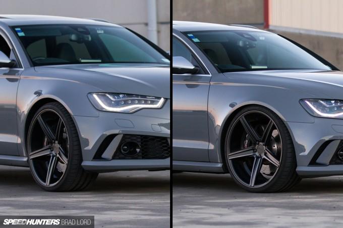 Audi_RS6_7234