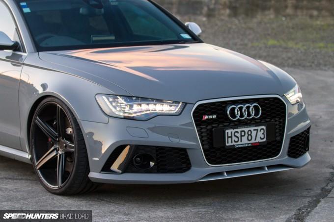 Audi_RS6_7243