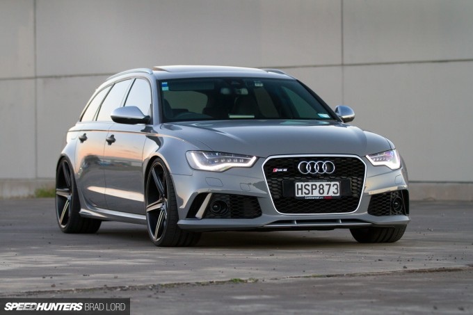 Audi_RS6_7273
