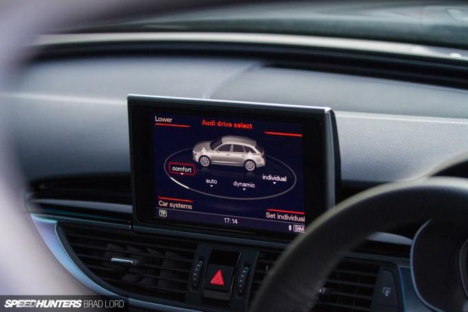 Audi_RS6_7287