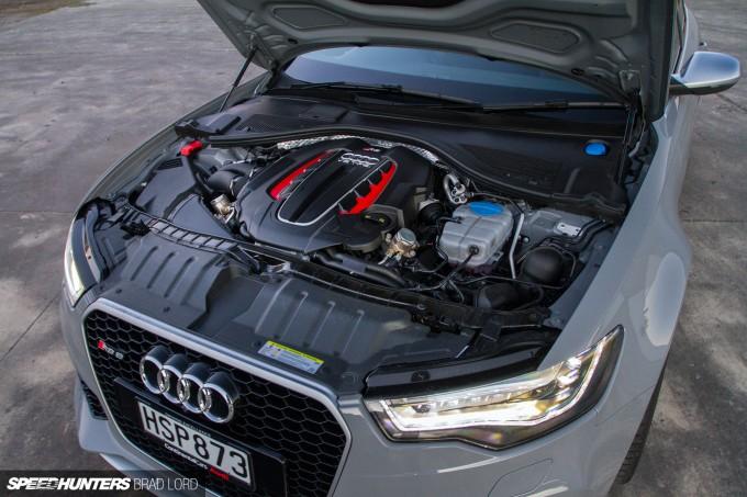 Audi_RS6_7302