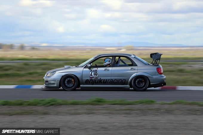 Buttonwillow-15-26