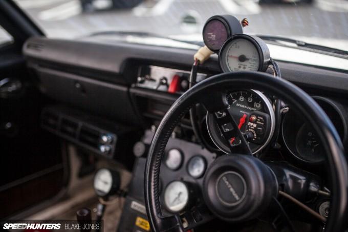 4door turbo hako-1927