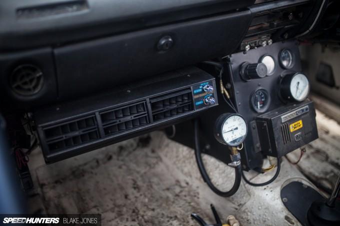 4door turbo hako-1933