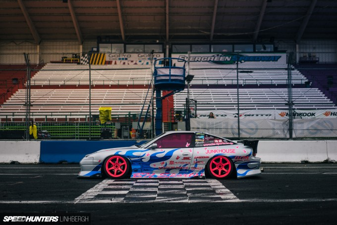 Linhbergh_Nguyen_Speedhunters_FeatureThis_S13_2015_19