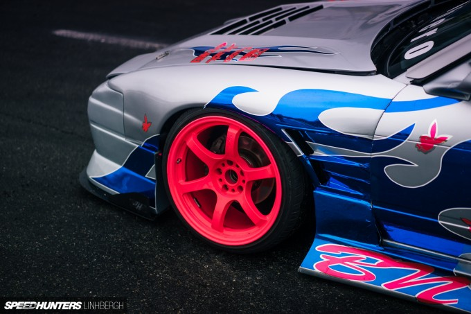 Linhbergh_Nguyen_Speedhunters_FeatureThis_S13_2015_20