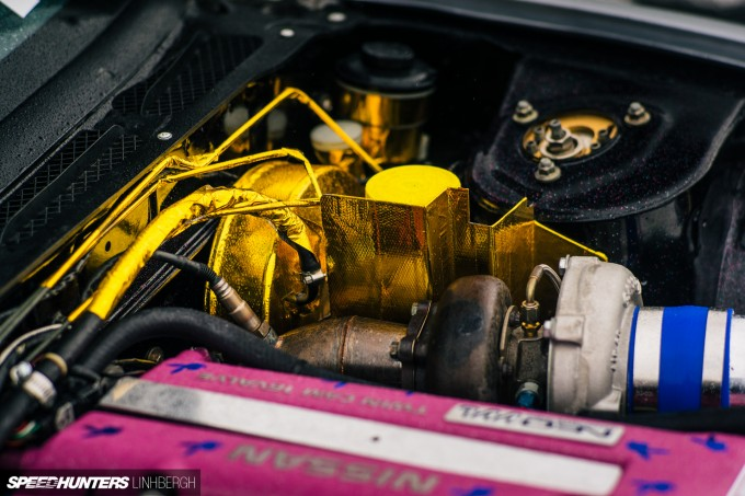Linhbergh_Nguyen_Speedhunters_FeatureThis_S13_2015_29