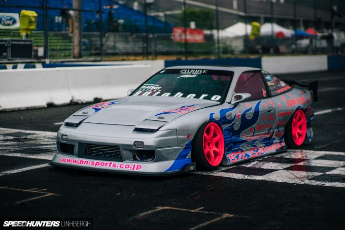 Linhbergh_Nguyen_Speedhunters_FeatureThis_S13_2015_37