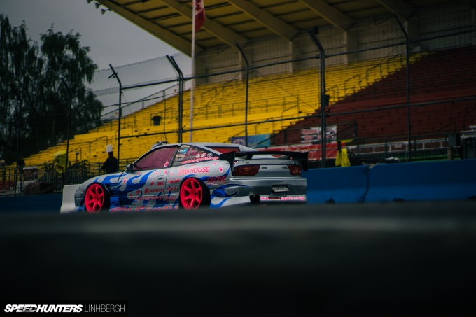 Linhbergh_Nguyen_Speedhunters_FeatureThis_S13_2015_39
