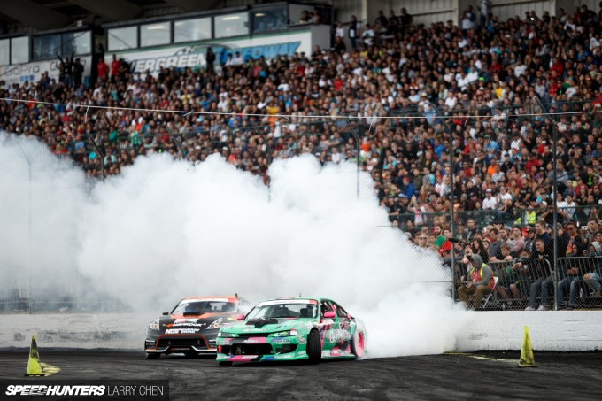 Larry_Chen_Speedhunters_Formula_Drift_Seattle-10