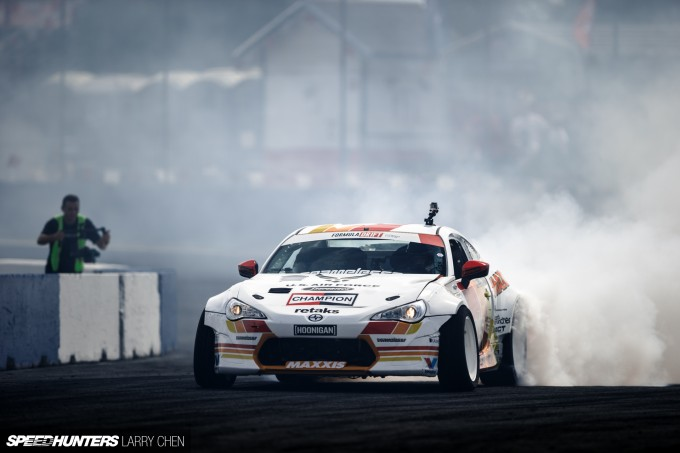 Larry_Chen_Speedhunters_Formula_Drift_Seattle-11
