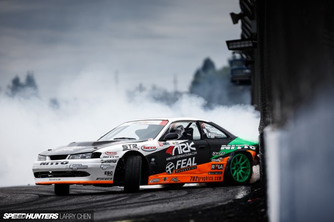 Larry_Chen_Speedhunters_Formula_Drift_Seattle-12