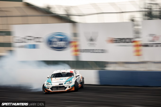 Larry_Chen_Speedhunters_Formula_Drift_Seattle-15