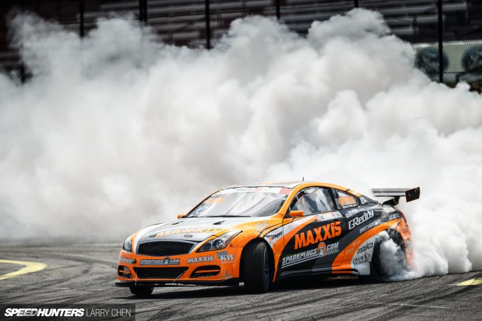 Larry_Chen_Speedhunters_Formula_Drift_Seattle-2