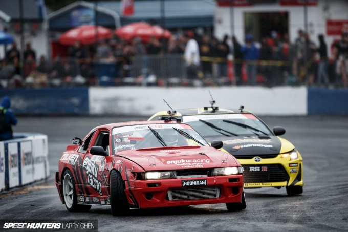 Larry_Chen_Speedhunters_Formula_Drift_Seattle-20