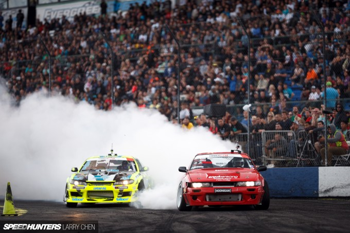 Larry_Chen_Speedhunters_Formula_Drift_Seattle-21